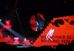 2010 Roger Waters
